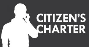 CitizenCharter2