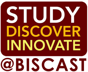 study-innovate-at-biscas-182x150
