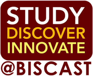 study-innovate-at-biscas-347x285